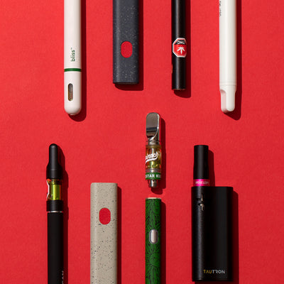 Image Learn About Vaping Accessories