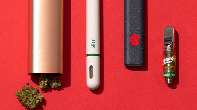 Vaporizers vs. Vapes: What's the Difference?