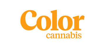 Color Cannabis Mobile