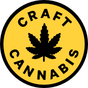 OCS Craft Cannabis