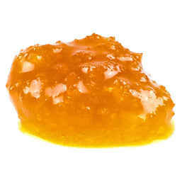 Photo Live Resin Badder