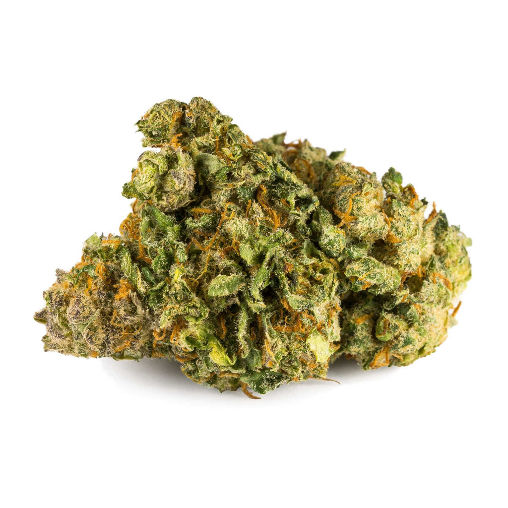 North Star CBD -