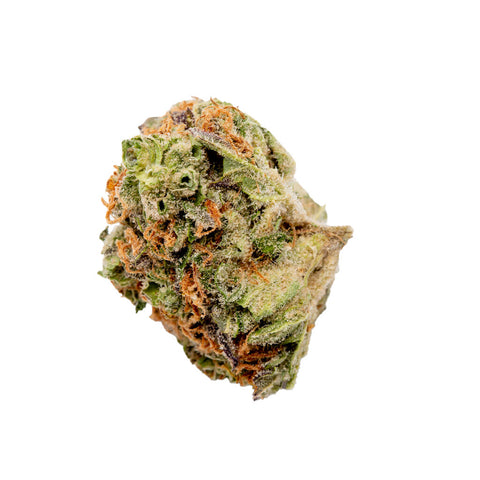 Photo Grower's Choice Sativa