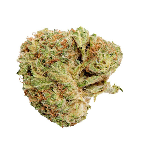 Photo Grower's Choice Indica