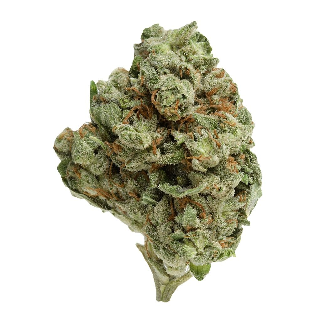 Ghost Train Haze UP20 -