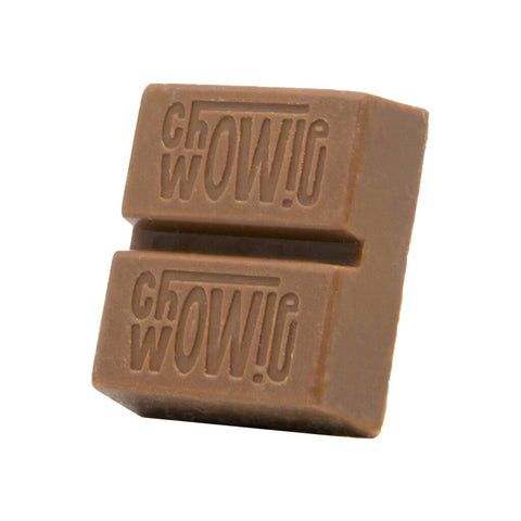Photo Balance Solid Milk Chocolate