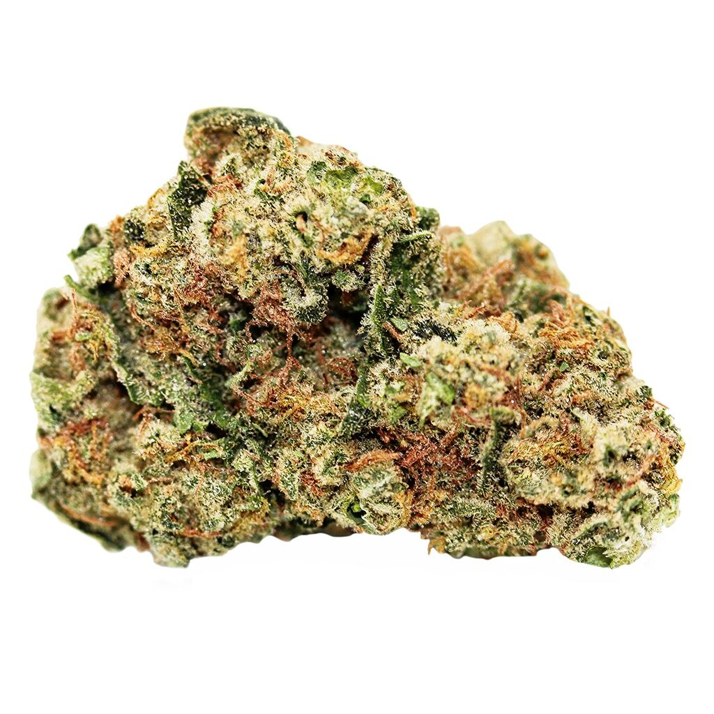 Blue Dream -