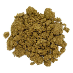 Photo Northern Kush GE Kief