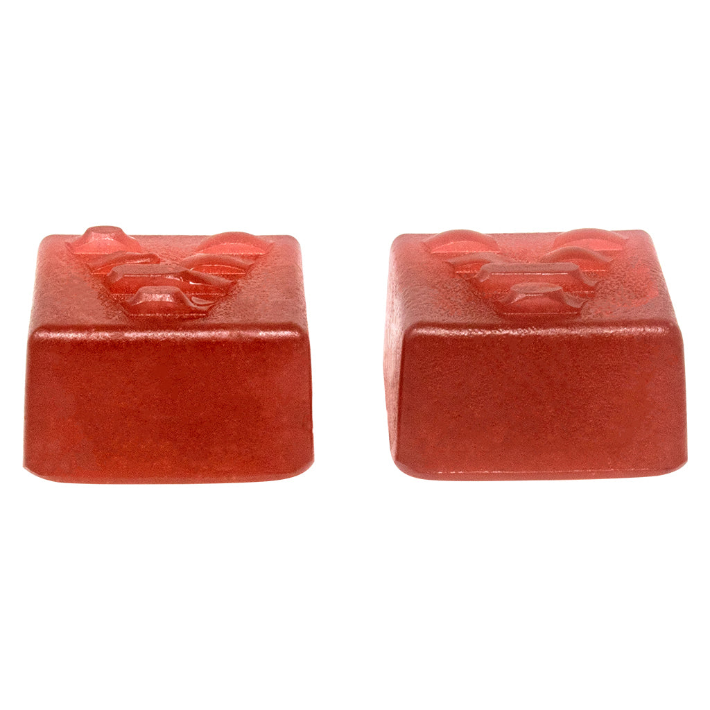 Raspberry Soft Chews -