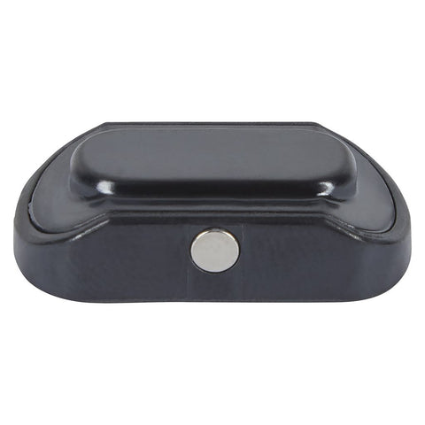 Photo PAX 2/3 Oven Lid