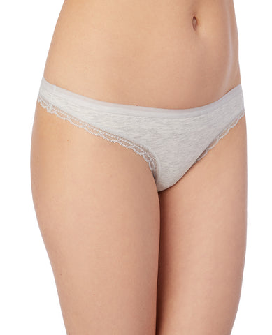 Cabana Cotton Hip G - Heather Grey