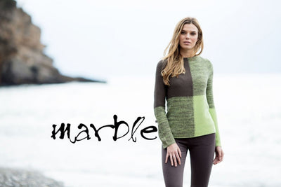 What we love about Marble Clothing