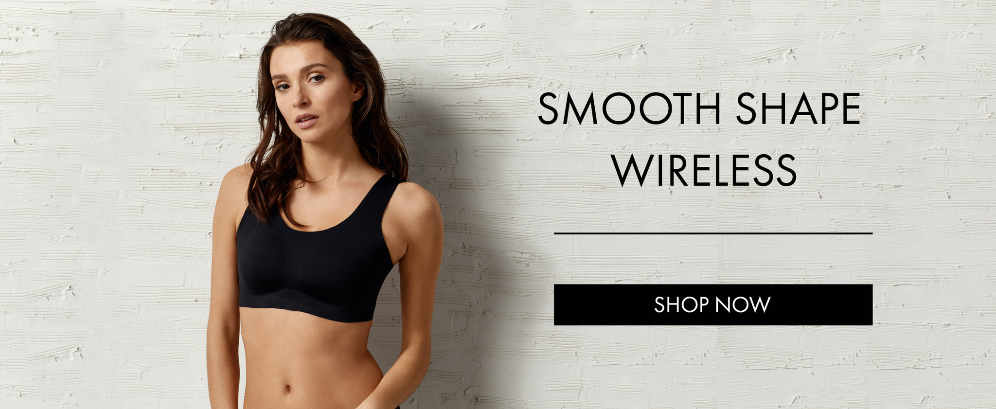 LeMystere Homepage Smooth Shape Wireless bra featured.