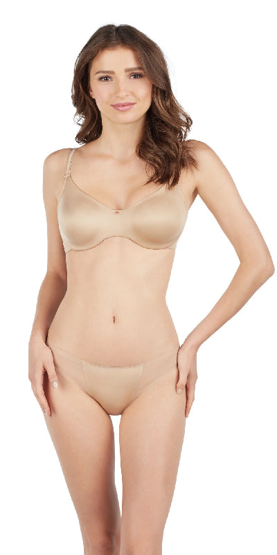 Evolution Unlined - Champagne