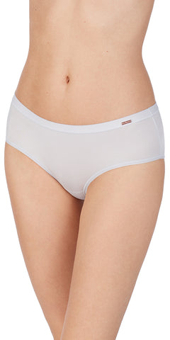 Infinite Comfort Brief - Platinum