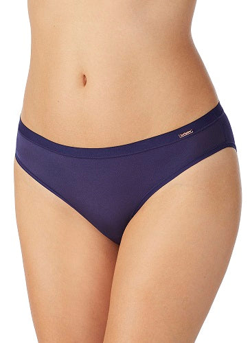 Infinite Comfort Bikini - Eclipse