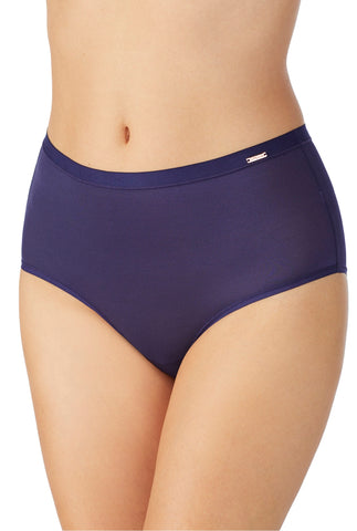Infinite Comfort Brief - Eclipse