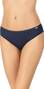 Infinite Comfort Bikini - Deep Sea
