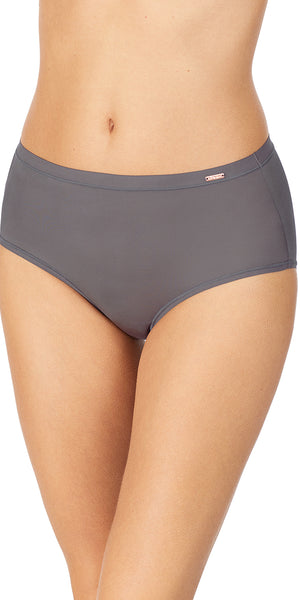 Infinite Comfort Brief - Storm