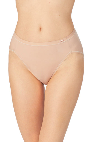 Infinite Comfort French Cut - Natural