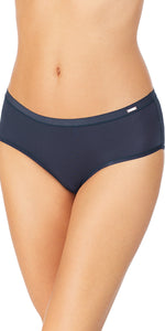 Infinite Comfort Thong - Deep Sea