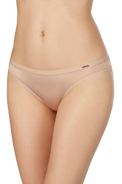 Infinite Comfort Bikini - Natural