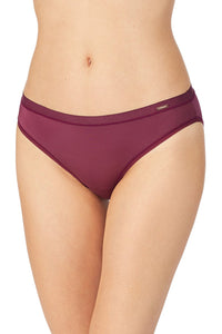 Infinite Comfort Bikini - Fig