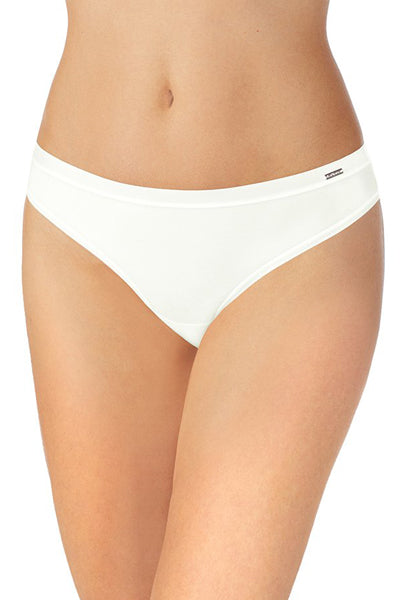 Infinite Comfort Bikini - Antique Ivory