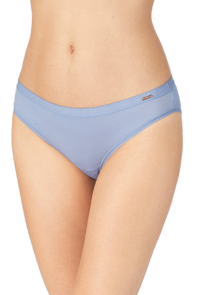 Infinite Comfort Bikini - Washed Denim