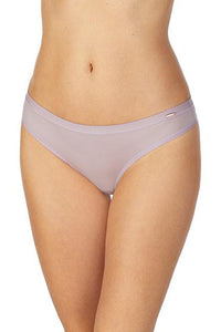 Infinite Comfort Thong - Moon Flower