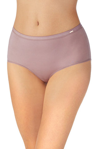 Infinite Comfort Brief - Fawn