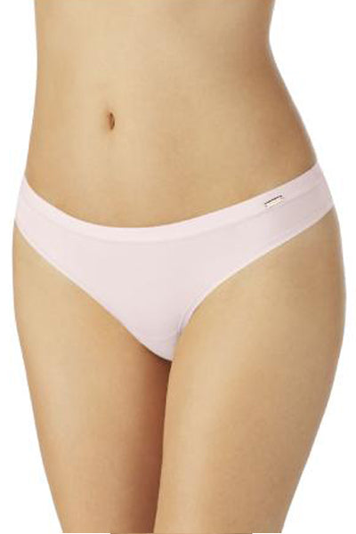 Infinite Comfort Thong -Shell