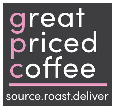 greatpricedcoffee.co.uk