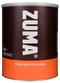 Zuma White Hot Chocolate (2KG)