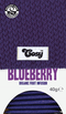 Cosy Blueberry Tea (1x20 envelopes)