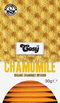 Cosy Chamomile Tea (1x20 envelopes)