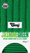 Cosy Organic Jasmine Green Tea (1x20 envelopes)