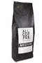 All Coffee - Medium Coffee Beans (1kg)