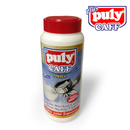 Puly Caff Group Head Cleaning Powder (900g)