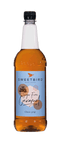 Sweetbird Sugar-Free Caramel Syrup (1 LITRE)