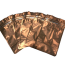 250g Retail Bags (Copper, 1x5)