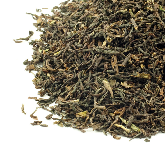 Single Estate Darjeeling Loose Leaf 1x500g
