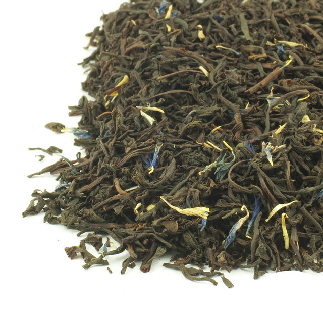 The Earl Loose Leaf 1x500g