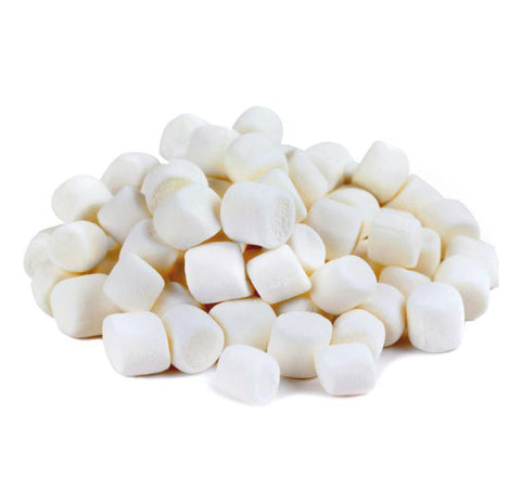 Mini Marshmallows (1 KG)