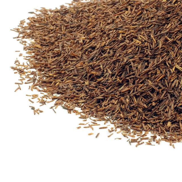 Royal Rooibos Loose Leaf 1x500g