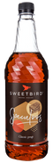 Sweetbird Speculoos Syrup (1 LTR)