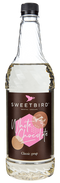 Sweetbird White Chocolate Syrup (1 LTR)