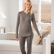 Stretch Thermal