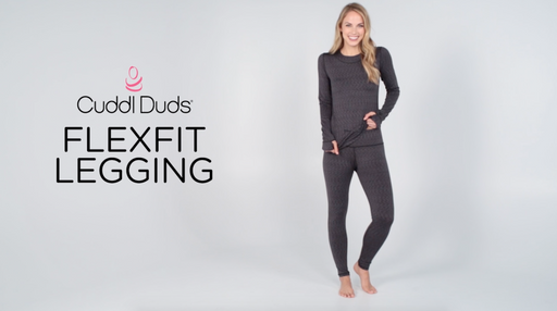 https://cdn.shopify.com/s/files/1/2636/2108/files/004_CD8620850_FLEXFIT_LEGGING.mp4?16903351902266159582