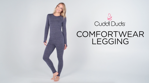 https://cdn.shopify.com/s/files/1/2636/2108/files/007_CD8620874_COMFORTWEAR_LEGGING.mp4?14094705687357448944